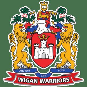 wigan worriors